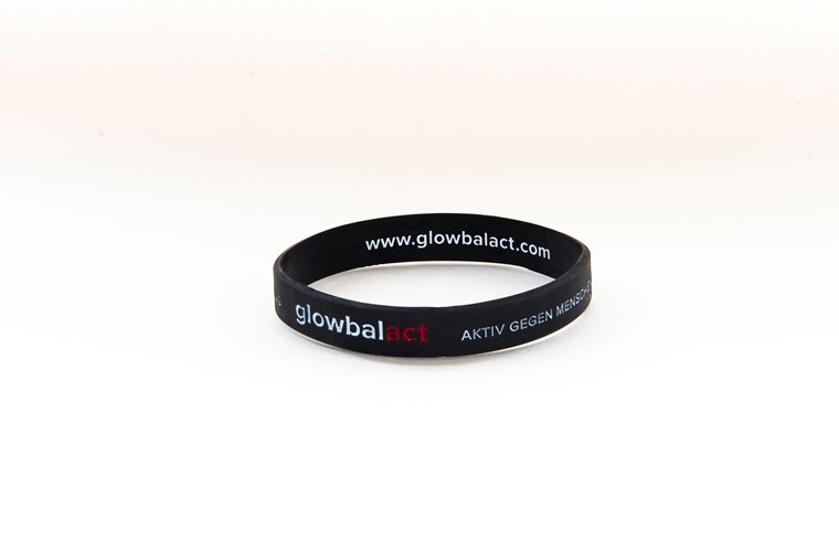 glowbalact-thin-wristband-3.jpg