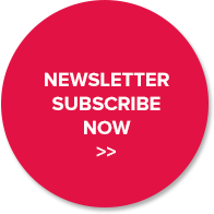 Newsletter subscribe now