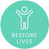 restorelives-logoclear.png