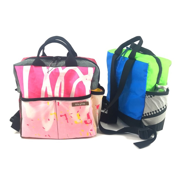 kite.pride CityLiner Backpack