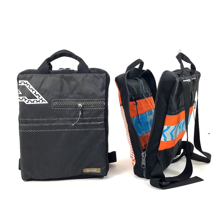kite.pride Laptop Backpack